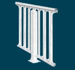 new london county railing 4