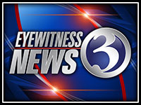 George Yost Talks to WFSB About Winter Storm Chester