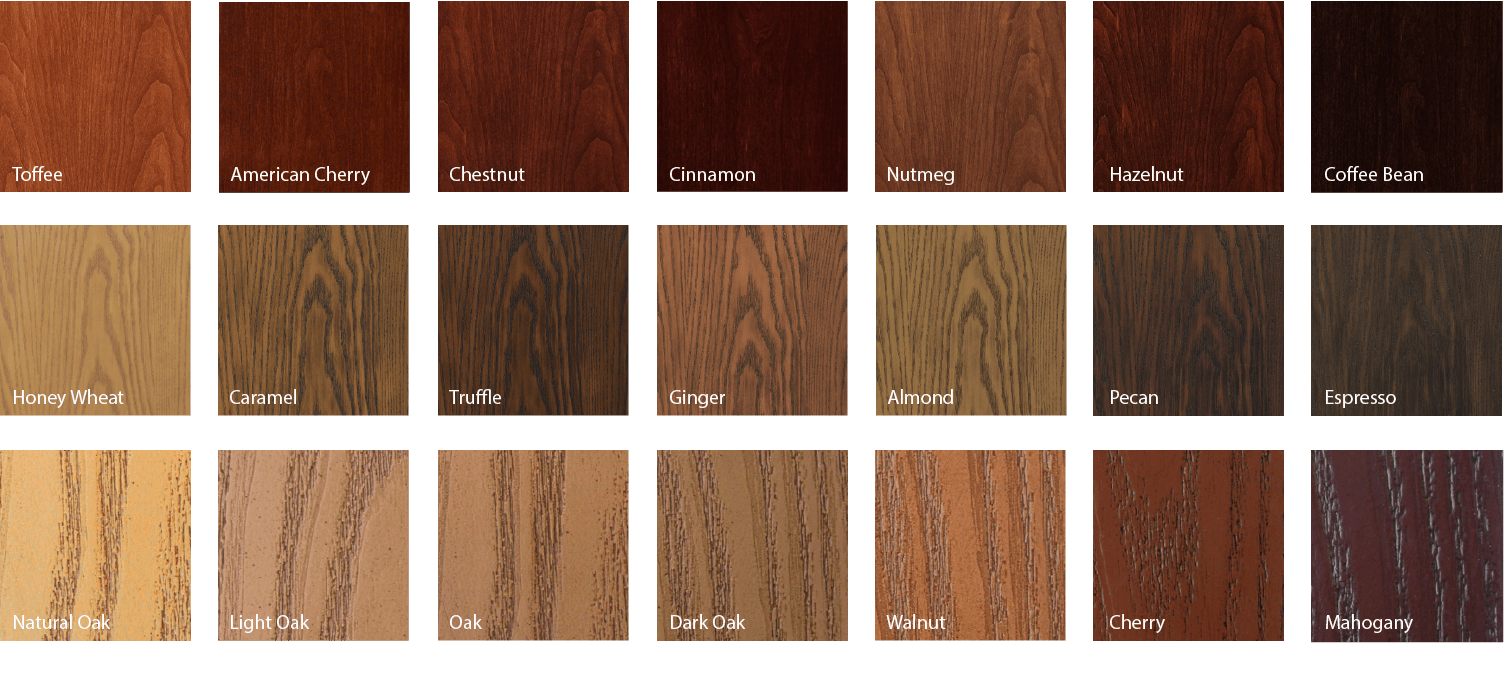 designer-stains-OP