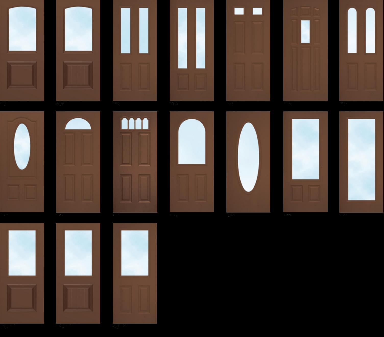 legacy-styles-glass-OP