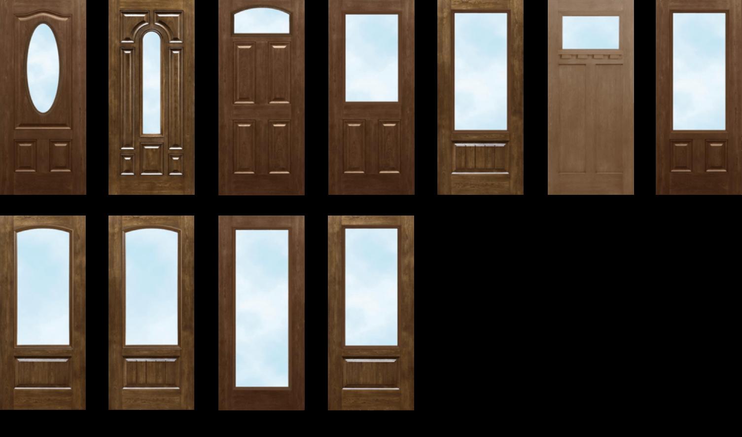 signet-styles-glass-OP