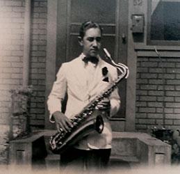 albert-yost-saxophone-crop