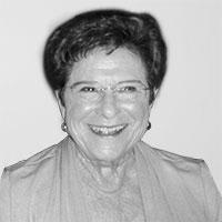Catherine Yost