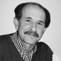 Albert Yost