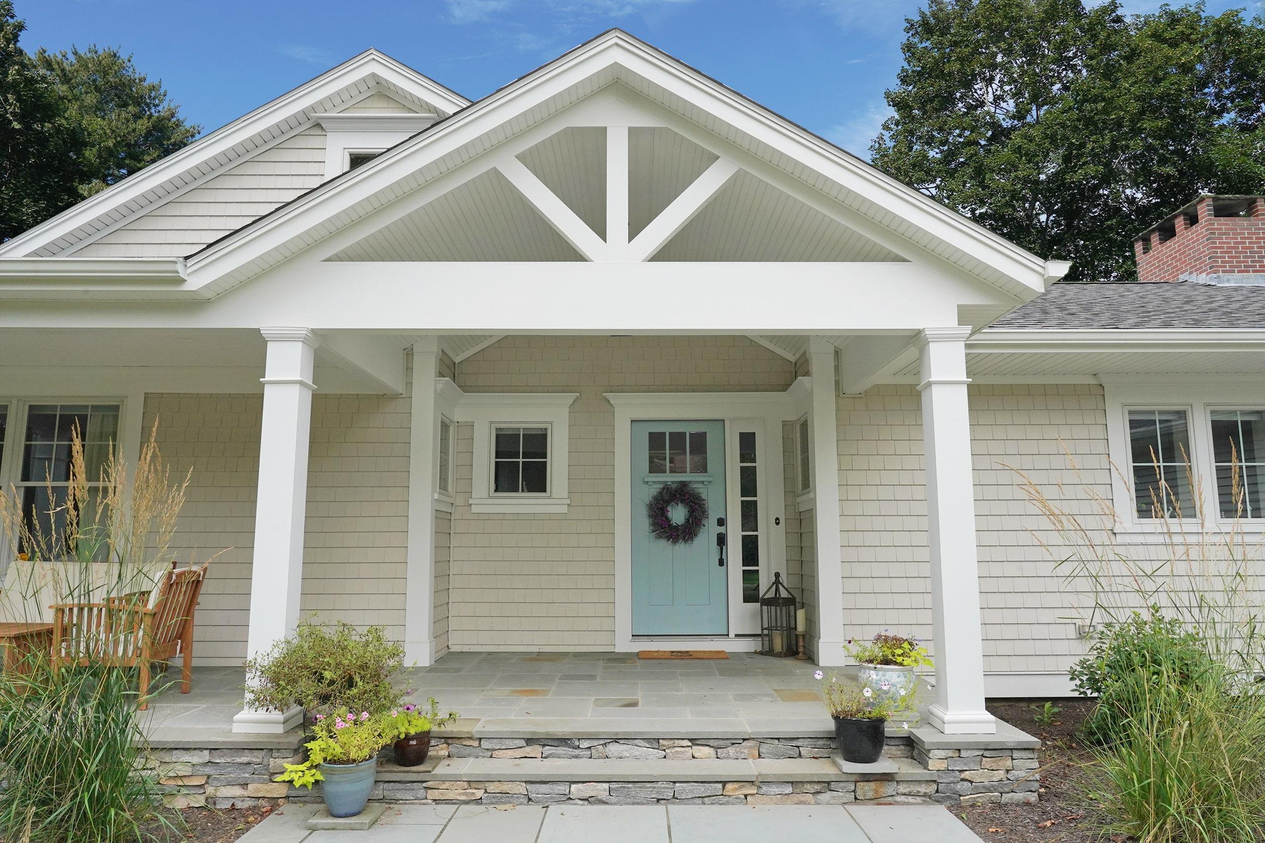 yost-home-improvements-ranch-exterior-1-min