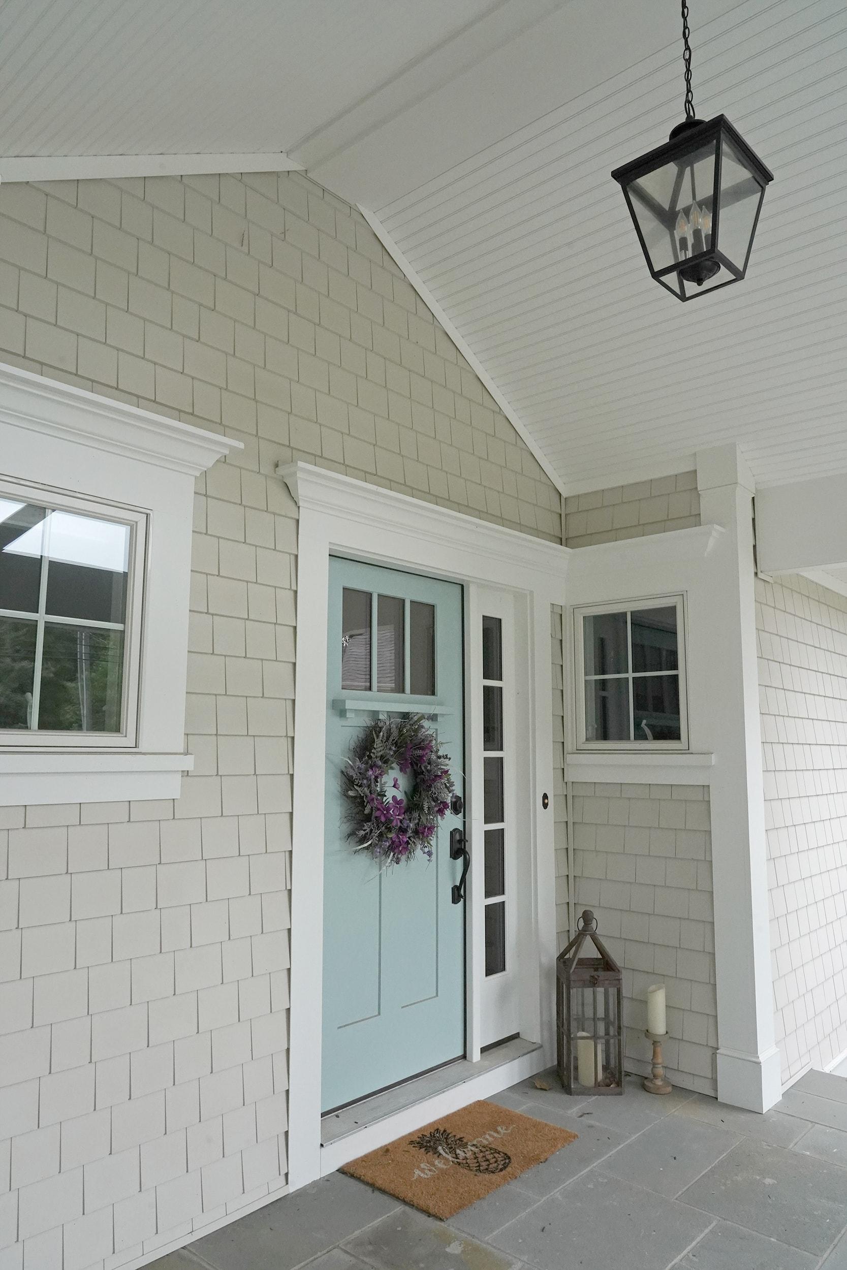 yost-home-improvements-ranch-exterior-6-min